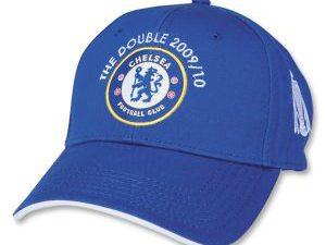 Decal in logo ép mũ, nón vải