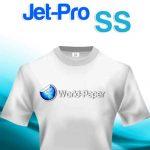 Giấy in nhiệt đậm Jetpro