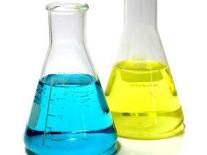 Hóa chất phủ bề mặt các vật liệu vải