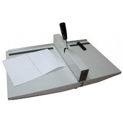 may-can-duong-gap-giay-kho-45cm