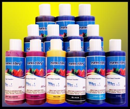 muc-in-pigment-uv-1